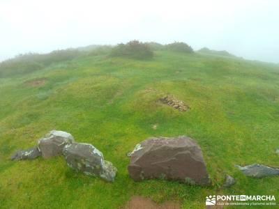 Valle del Baztán - Elizondo - Zugarramurdi; viajes mayo senderismo; fotosenderismo